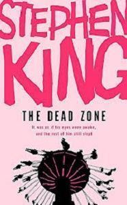 Picture of The Dead Zone