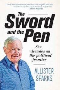 Picture of The Sword and the Pen
