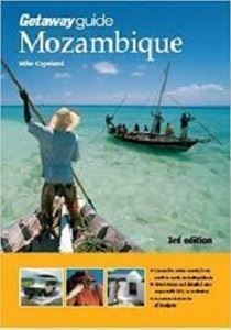 Picture of Getaway Guide to Mozambique
