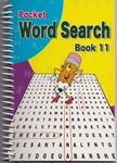 Picture of Pocket Word Search - Book 11