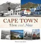 Picture of Cape Town Then and Now