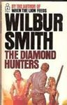 Picture of The Diamond Hunters