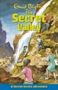 Picture of The Secret Valley