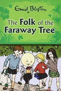 Picture of The Folk of the Faraway Tree