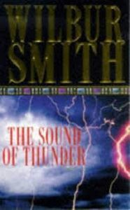 Picture of The Sound of Thunder