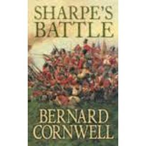 Picture of Sharpe's Battle