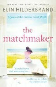 Picture of The Matchmaker