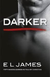Picture of Fifty Shades-Darker