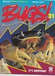 Picture of Bugs - 21