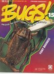 Picture of Bugs - 15