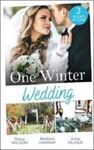 Picture of Mills & Boon-One Winter Wedding