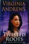 Picture of Twisted Roots
