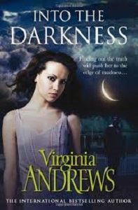Picture of Into The Darkness