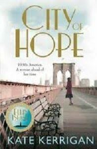 Picture of City of Hope