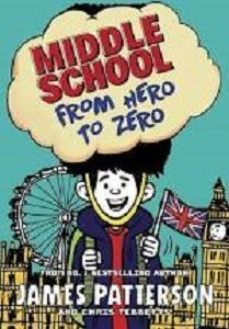 Picture of Middle School-From Hero To Zero