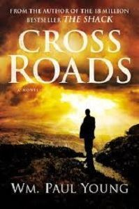 Picture of Cross Roads