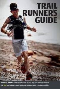 Picture of Trail Runner's Guide