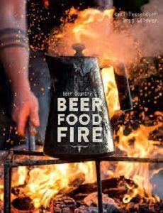 Picture of Beer Country's BEER FOOD FIRE