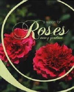 Picture of A Reason for Roses