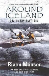 Picture of Around Iceland on Inspiration