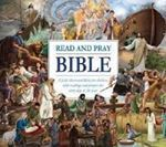 Picture of Read and Pray Bible