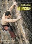 Picture of Rock & Wall Climbing