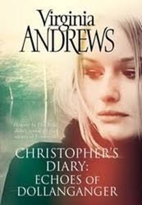 Picture of Christopher's Diary:Echoes Of Dollanganger