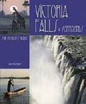 Picture of Victoria Falls & Surrounds