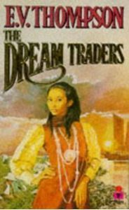 Picture of The Dream Traders