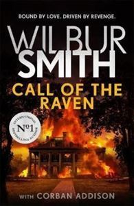Picture of Call of the Raven