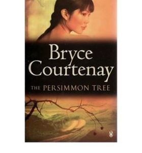 Picture of The Persimmon Tree