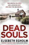 Picture of Dead Souls