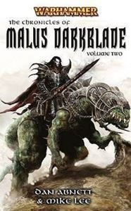 Picture of The Chronicles of Malus Darkblade - Volume 2