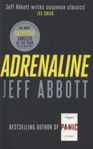 Picture of Adrenaline