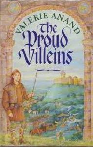 Picture of The Proud Villeins