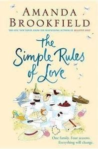 Picture of The Simple Rules of Love