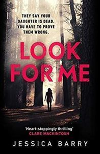 Picture of Look For Me