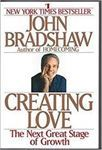 Picture of Creating Love - The Next Great Stage of Growth
