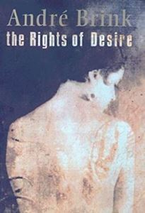 Picture of The Rights of Desire