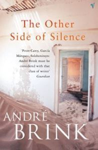 Picture of The Other Side of Silence