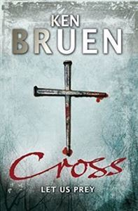 Picture of Cross