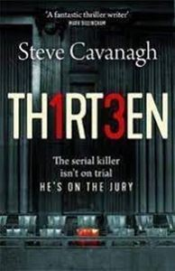 Picture of Thirteen