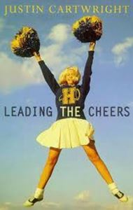 Picture of Leading the Cheers