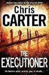 Picture of The Executioner