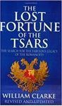 Picture of The Lost Fortune of the Tsars