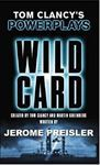 Picture of Tom Clancy's Powerplays: Wild Card