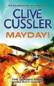 Picture of Mayday!
