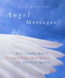 Picture of Angel Messages