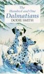Picture of The Hundred and One Dalmatians