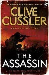 Picture of The Assassin